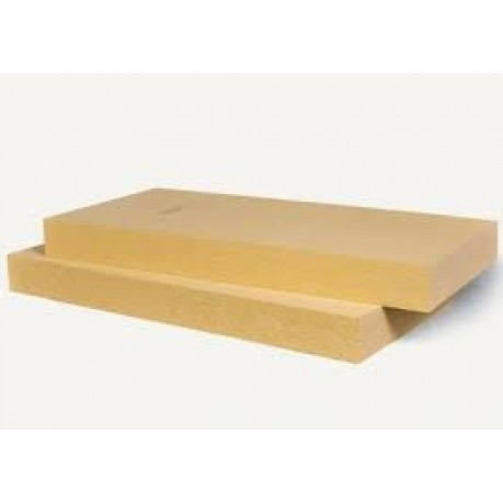 GUTEX Thermowall 60X83cm  100mm