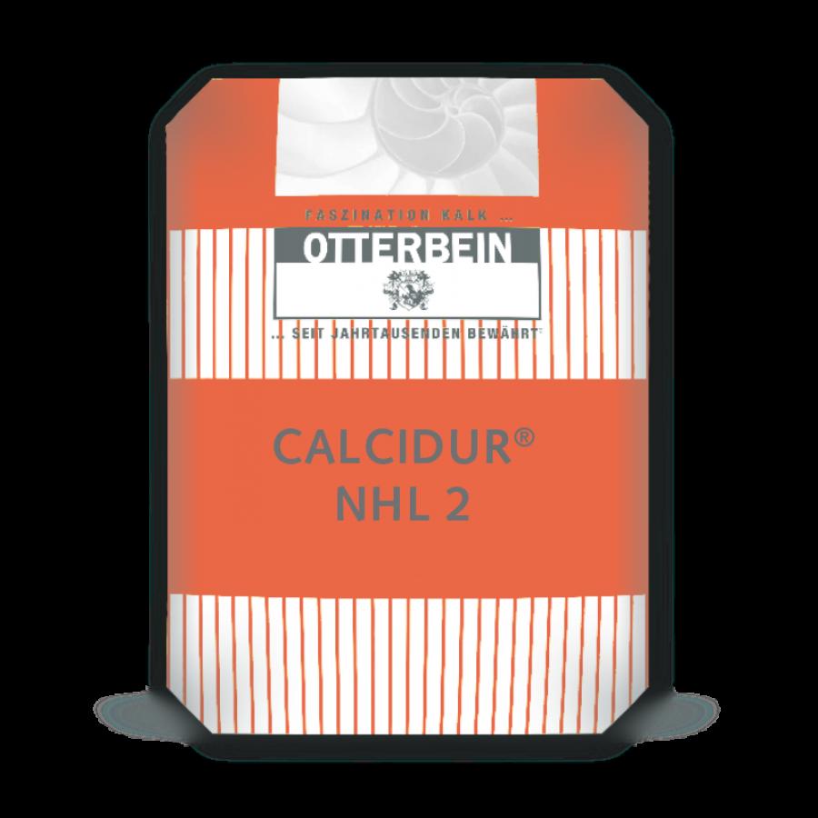 KHALIX NHL 2 Bindmiddel