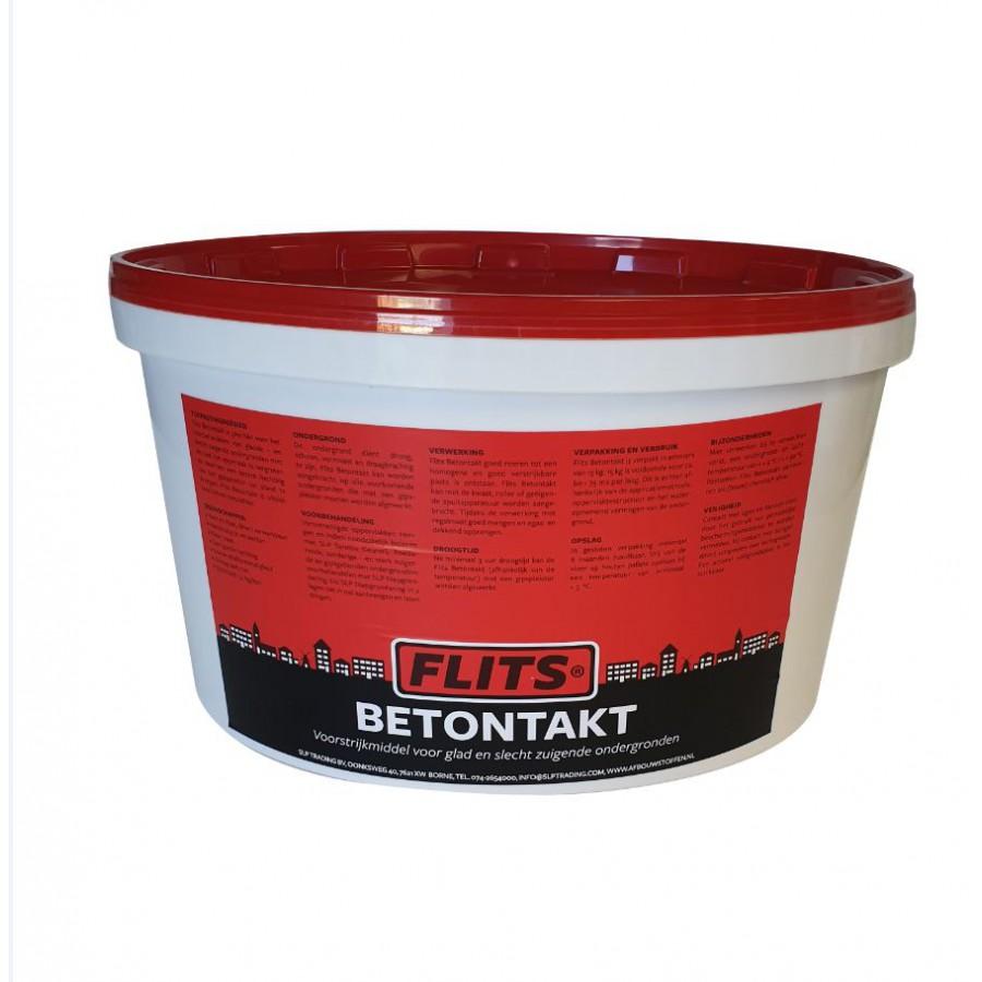 Flits betontakt      15kg
