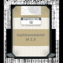 Injectiemortel M2,5