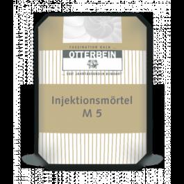 Injectiemortel M5