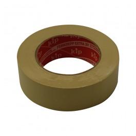KIP tape type 301