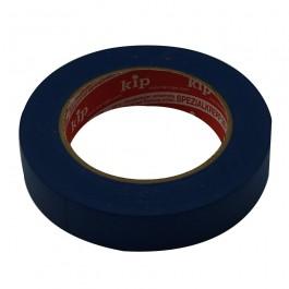 KIP tape type 307