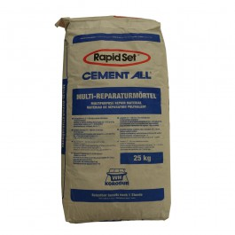 Cement-All 25kg