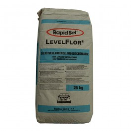 Korodur LevelFlor self-leveling 25kg