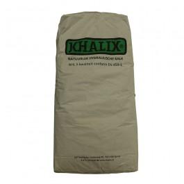 Khalix Afwerkmortel 25kg