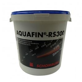 Aquafin RS300 20kg