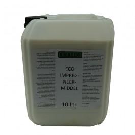 Khalix Eco impregnering 10ltr