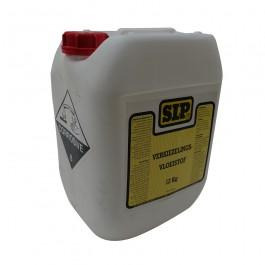 SLP Verkiezelingsvloeistof 12kg