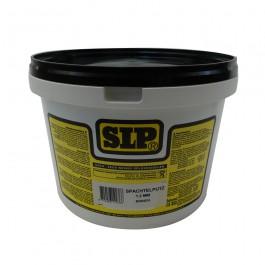 SLP Spachtelputz bin. 1.2mm 15kg