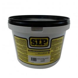 SLP Spachtelputz bin. 1.5mm 15kg