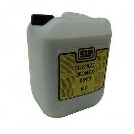 SLP Silicaatgrondering 10ltr