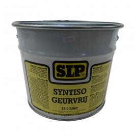SLP Syntiso Geurvrij 12.5ltr