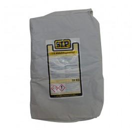 SLP 1K afdichtingsmortel grijs 25kg