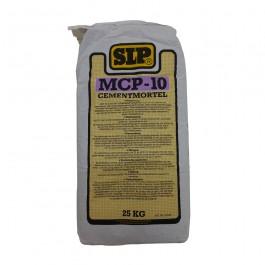 MCP-10 Cementmortel 25kg