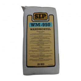 SLP WM-950 Wandmortel 20kg