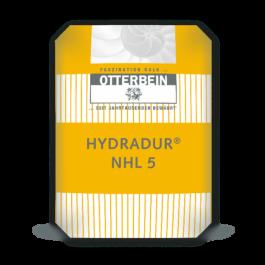 Hydradur bindmiddel NHL 5 25kg