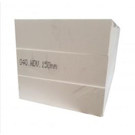 EPS60-040 Isolatieplaat