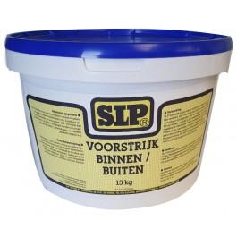 SLP Voorstrijk bin/bui 15kg